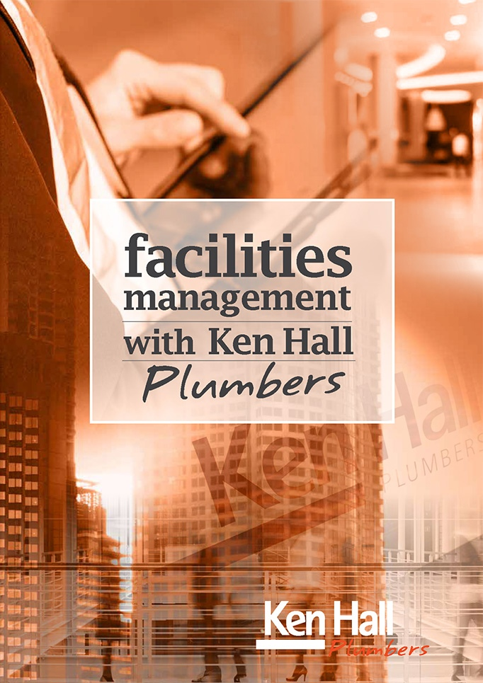 Thumb Facilitiesmanagement Brochure