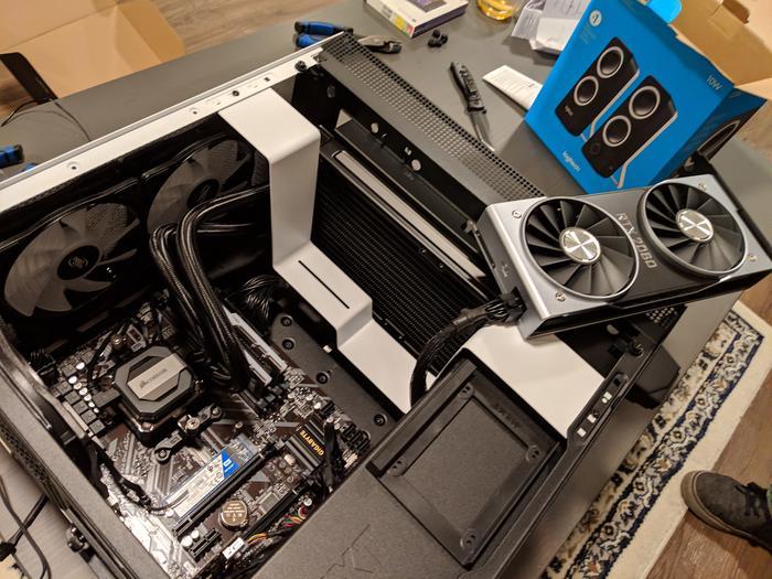 amd-workstation-build-09