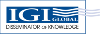 igi-global-logo
