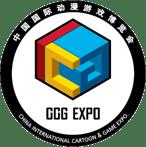 CCG Expo