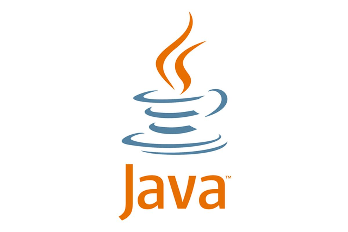 A convenient way to load and parse resources in Java