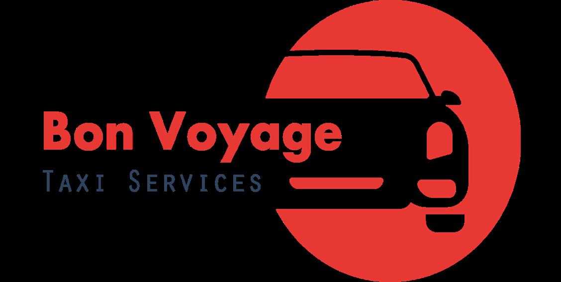 Bon Voyage Taxi Services