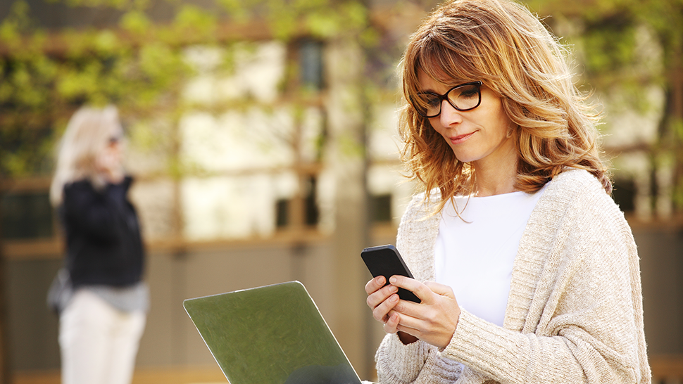 Business Writing: 8 Etiquette Tips for Business Text Messages