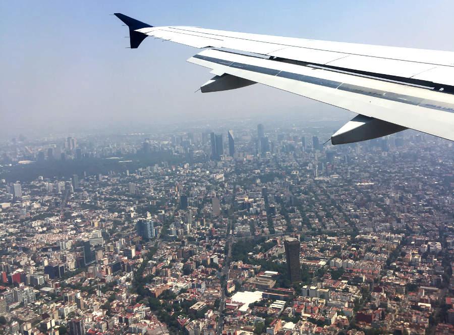 4_mexico_city