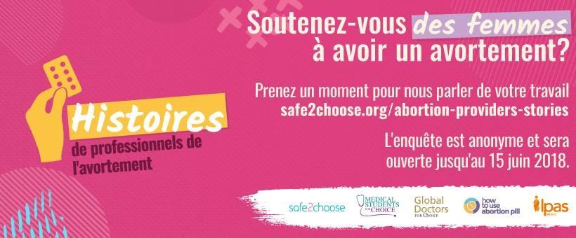 professionels-de-avortement-press-release