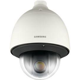 Samsung SCP-3371H PTZ CCTV Camera