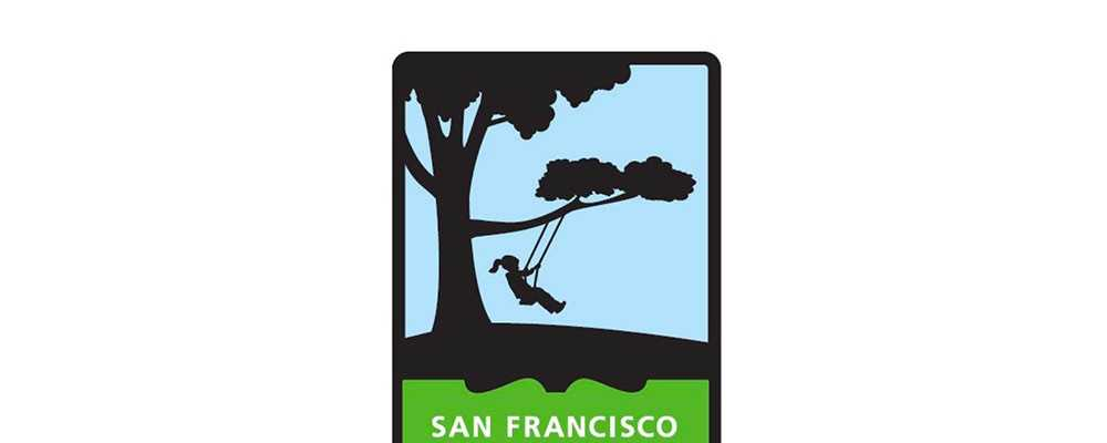 Accruent - Resources - Press Releases / News - San Francisco Recreation and Parks Department Selects Accruent's Capital Planning Software - Hero