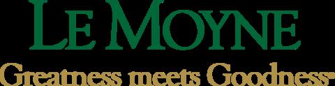 lemoyne-logo