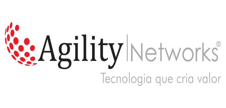 agilitynetworks