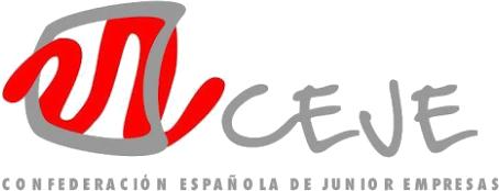 CEJE (Spain) Logo