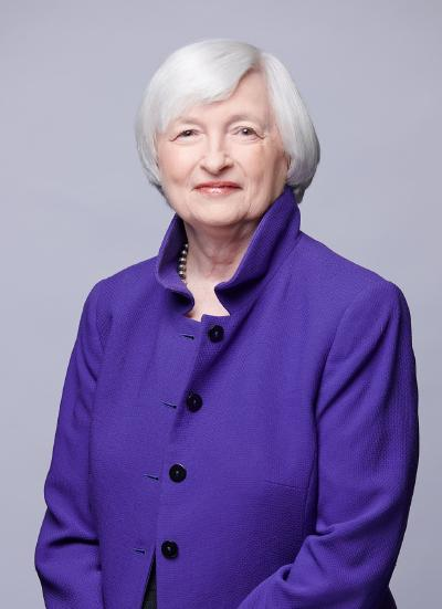 Photo of janet-yellen.jpg