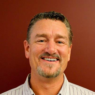Jeff Possehl, Director of Business Development, Nortridge Software