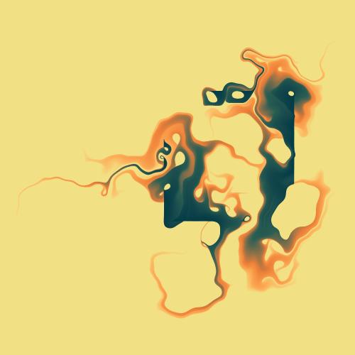 genesis93656