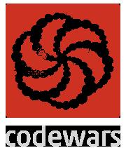 SQL on Codewars