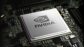 Nvidia going crazy with two more GeForce GTX 1650 variants