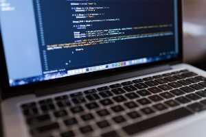 Activar SSL en WordPress