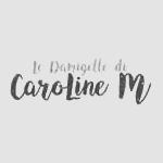 Damigelle Caroline