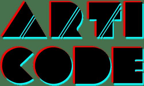 Articode