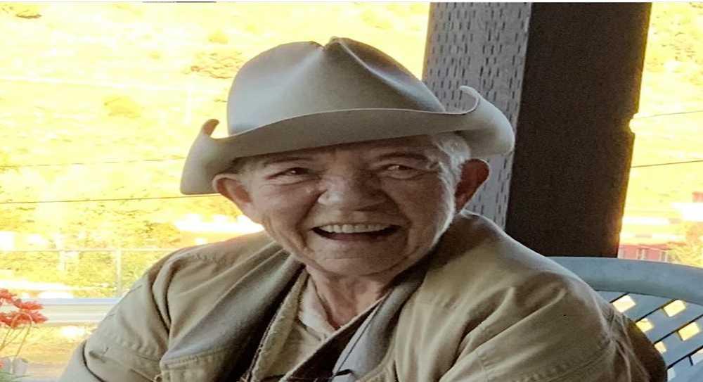 Mary Bisoni left legacy for Eureka, Nevada
