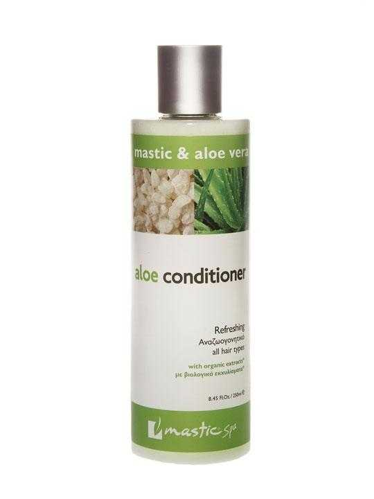 revital-conditioner-mastic-aloe-250ml-mastic-spa