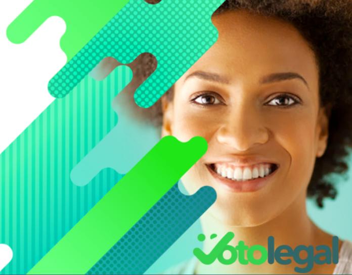Voto Legal
