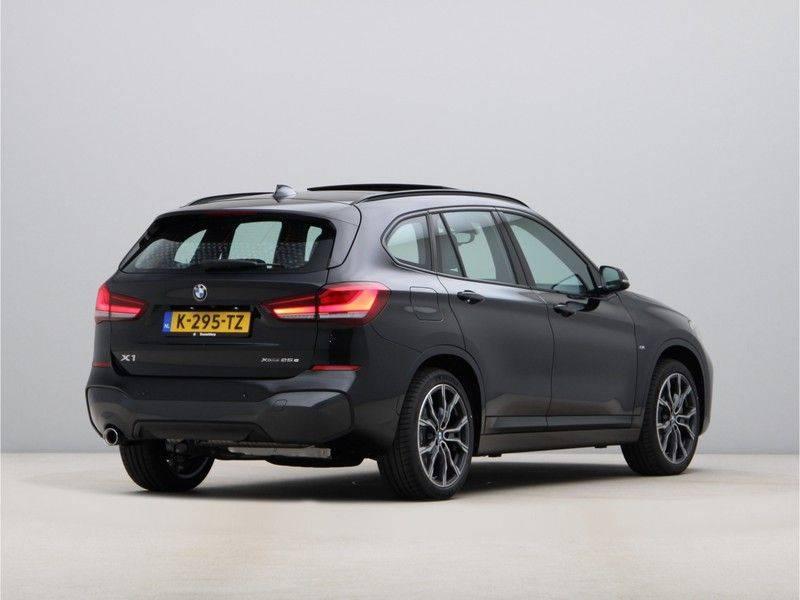 BMW X1 xDrive25e eDrive Edition M-sport afbeelding 9