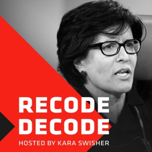 podcasts-guide-recode-decode