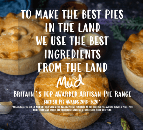 Social_media_size_best_pies_in_the_land_we_use_the_best_ingredients_from_the_land_480x480
