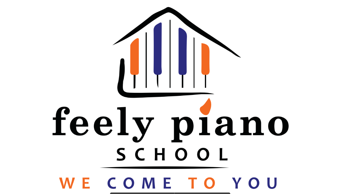 Feely Piano School