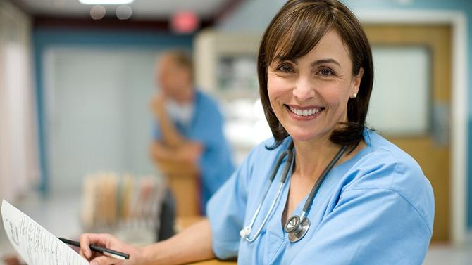 Your Guide To HIPAA Compliance Training For Employees