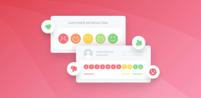 CSAT vs NPS – Which Customer Satisfaction Metric Is Best?