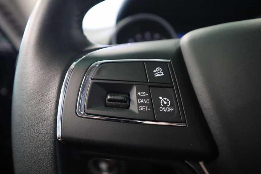 """Maserati Levante 3.0 V6 D AWD STARTECH UNIEK! Panoramadak Diamond Leder Xenon 21""""LM 275 PK! *tot 24 maanden garantie (*vraag naar de voorwaarden) afbeelding 21"""