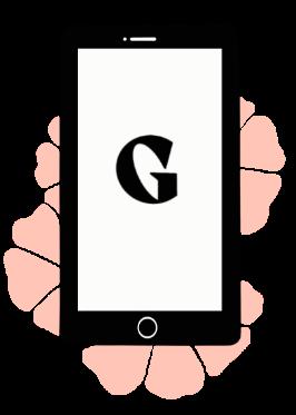 icon-getstarted