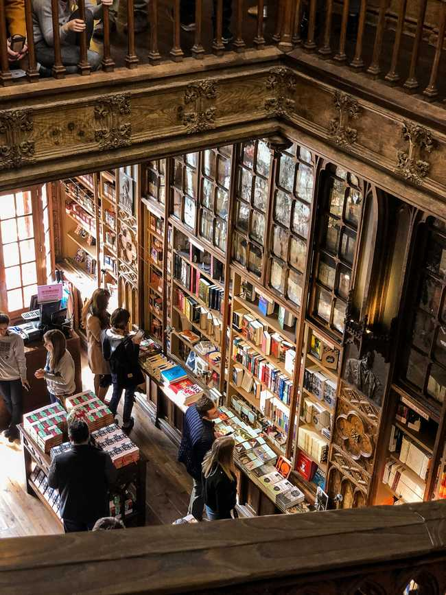 Independent Book Sellers And The Best History Books For Children