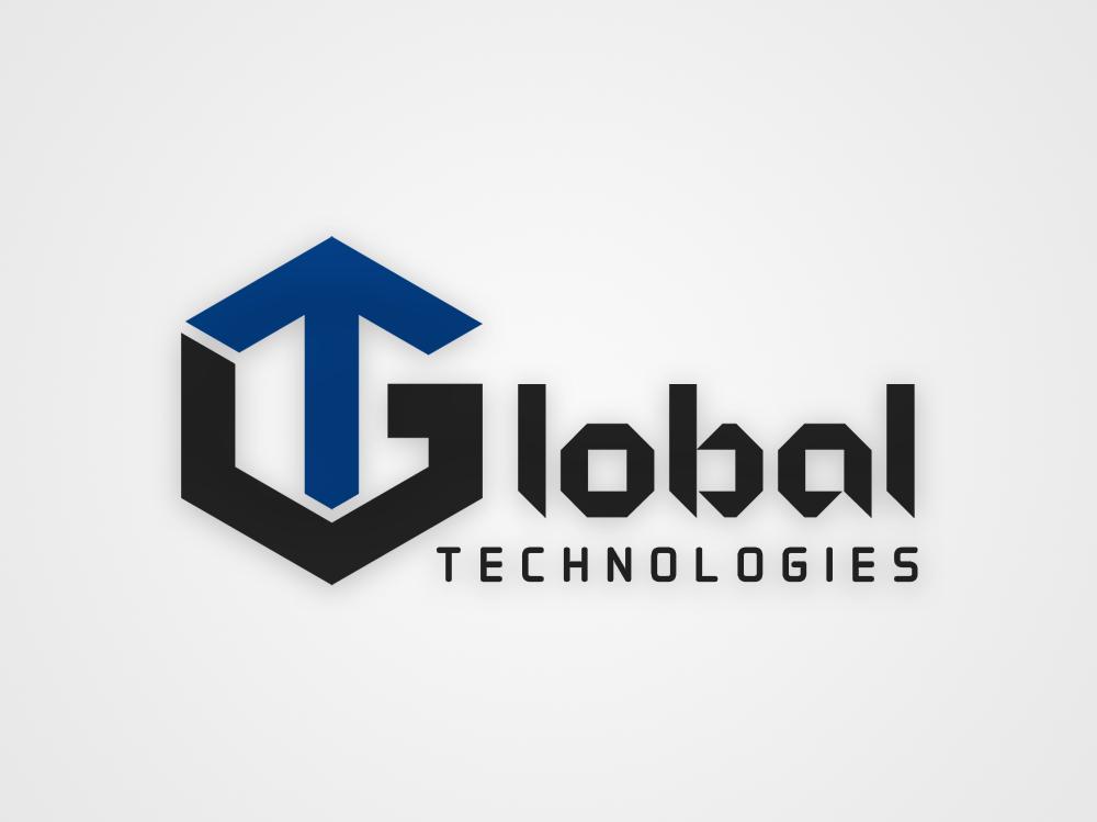 T-Global Technologies