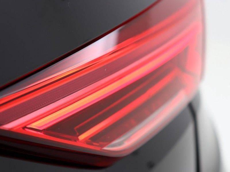 Audi Q3 Sportback 45 TFSI 230 pk quattro Pro Line S Edition | | 2x S line | 20 inch velgen | B&O Sound | Garantie tot 12-2024* | Adaptief demping systeem | 360 Camera | Navigatiesysteem | Adaptive cruise control | Voorstoelen elektrisch verstelbaar | afbeelding 12