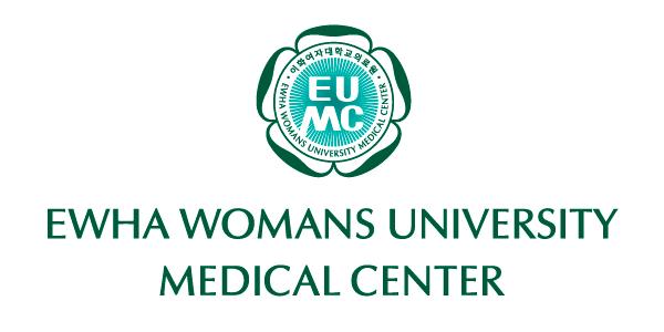 Ewha Womans University Medical Center