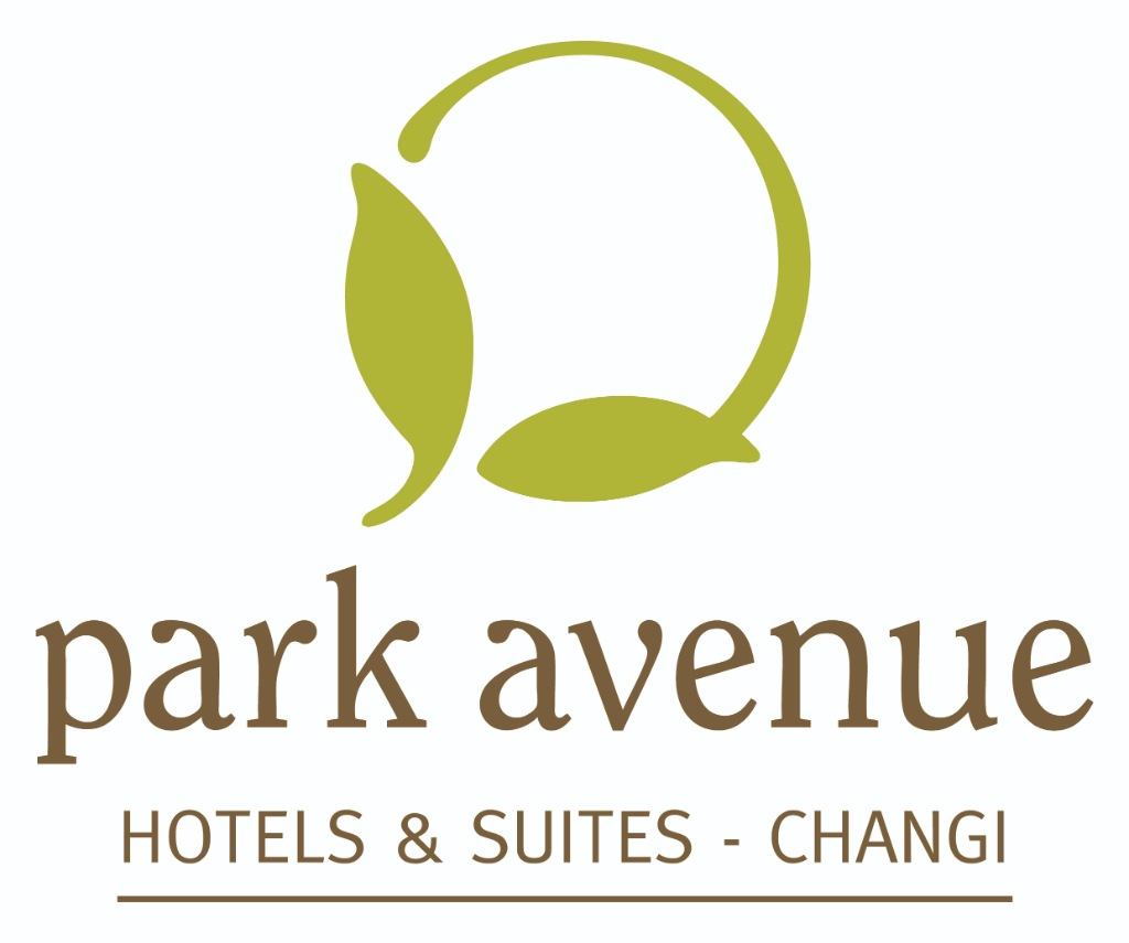 Park Avenue Changi