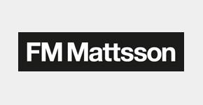 Illus. FM Mattsom