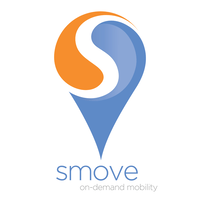 Smove Systems logo