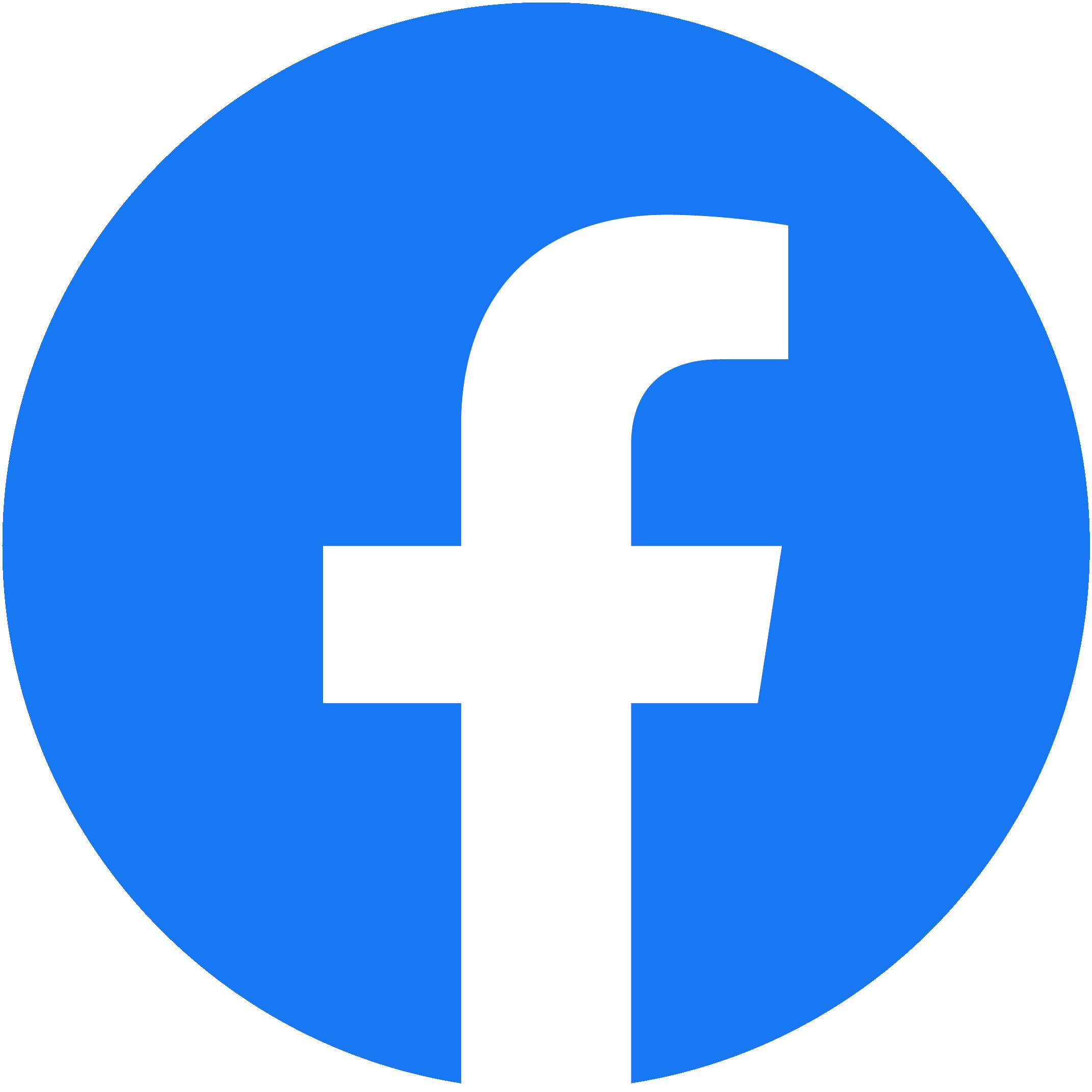 facebook goto