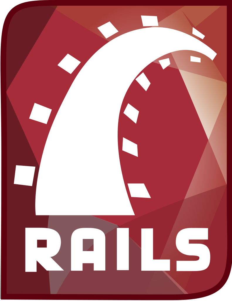 Post from the Rails category