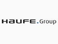 Haufe Group