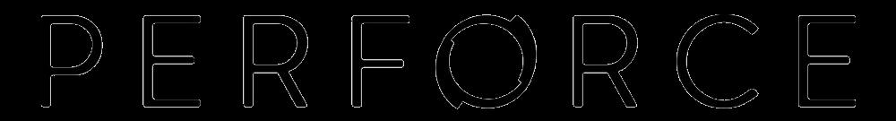 Perforce Logo