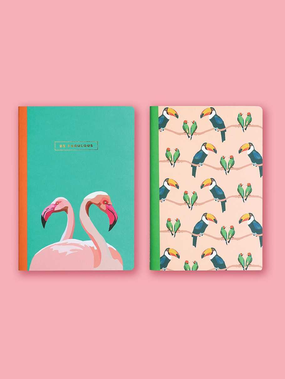 set-of-two-notebooks