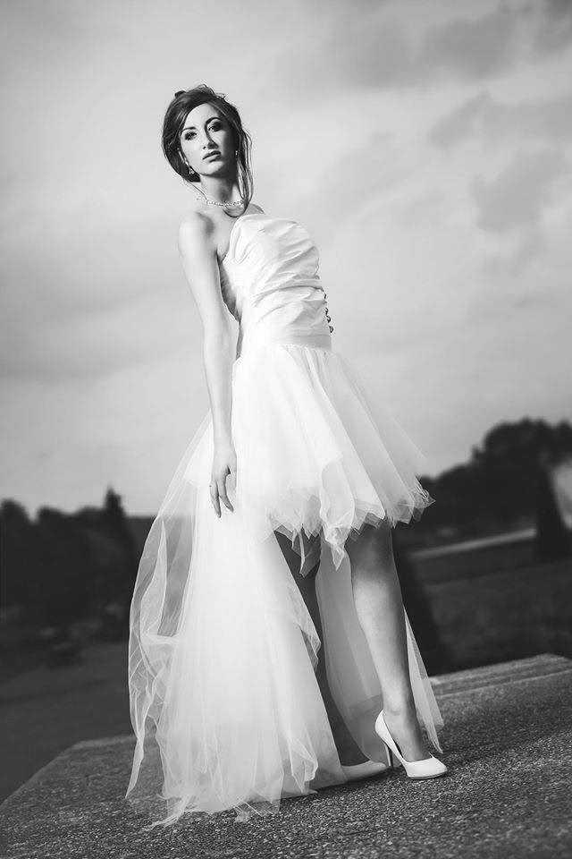 robe mariages nancy