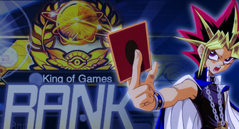 Top Decks | Duel Links Meta