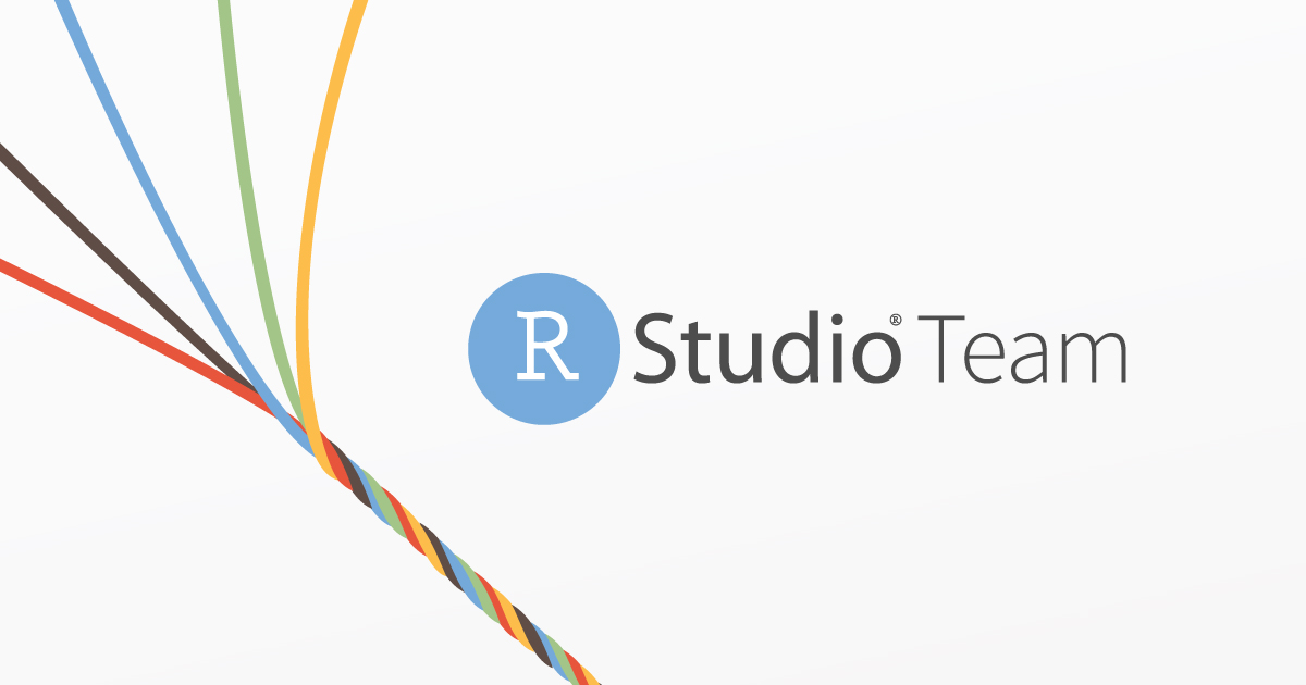 r software free download for windows 8.1