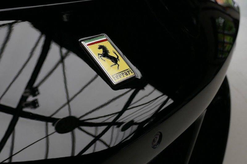 Ferrari 488 3.9 GTB HELE Lift systeem - Camera afbeelding 18