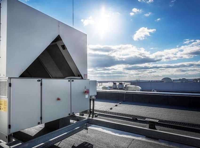 Accruent - Resources - Blog Entries - Understanding EPA Refrigerant Regulations - Hero